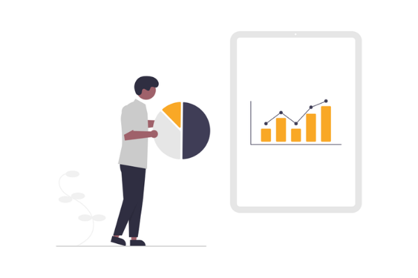 Mejora el tráfico de tu página web con contenido seo