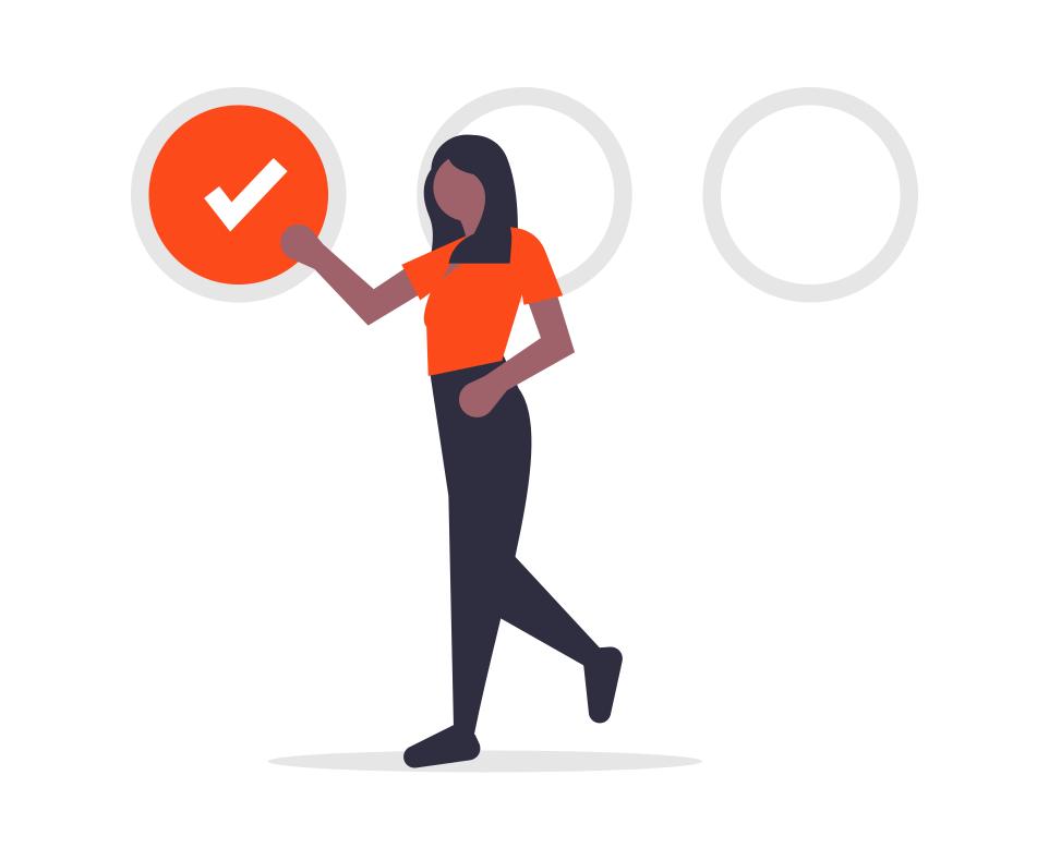 Te damos los pasos para mejorar en la gestión digital de tu restaurante